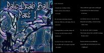 under1000skies-pale-crab-ball